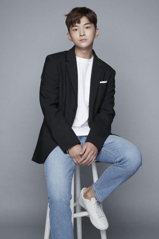 김희찬, 질병으로 사회복무요원 대체복무…오늘(30일) 입대